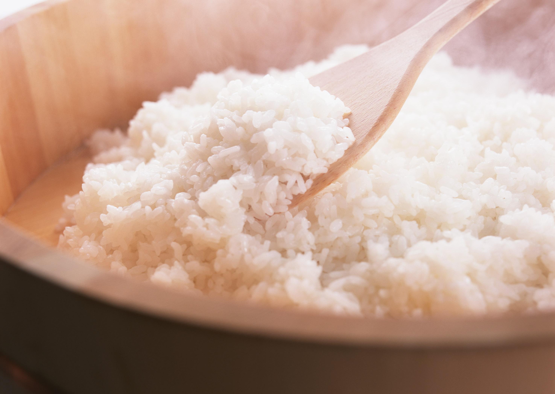 炭水化物抜きダイエットの危険性